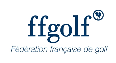 ffgolf resultats competitions