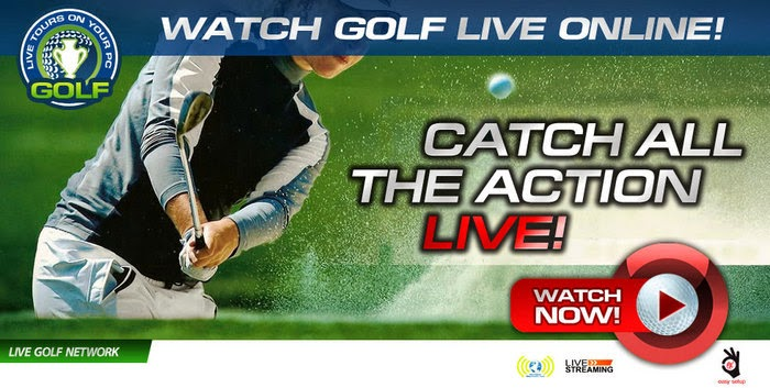 hahasport golf streaming