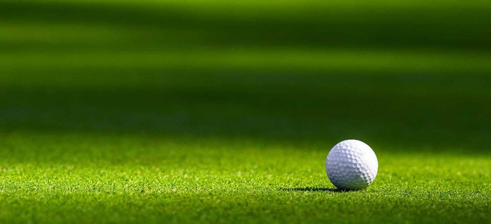 golf-balle