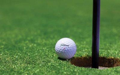 3 conseils pour vous aider à bien choisir votre driver de golf