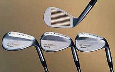 Comment choisir ses matériels de golf ?