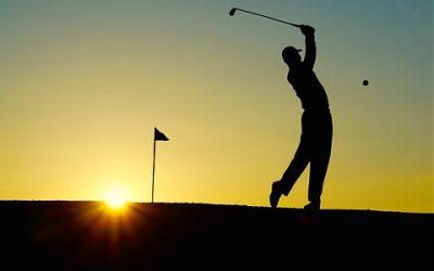 Top 3 des montres GPS pour améliorer votre jeu au golf