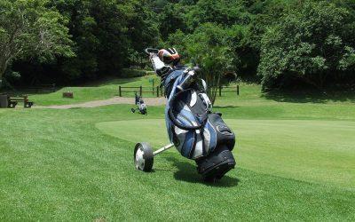 Choix du meilleur chariot électrique de golf : les caractéristiques indispensables