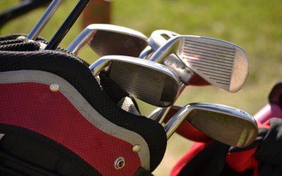 Trouver le club de golf le plus adapté à ses besoins